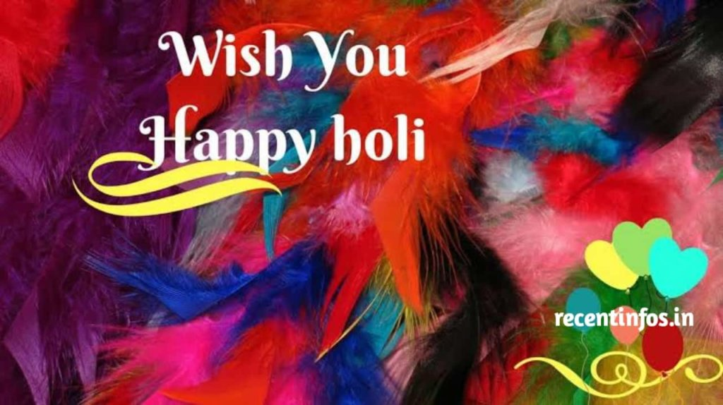 Download happy holi images 2021