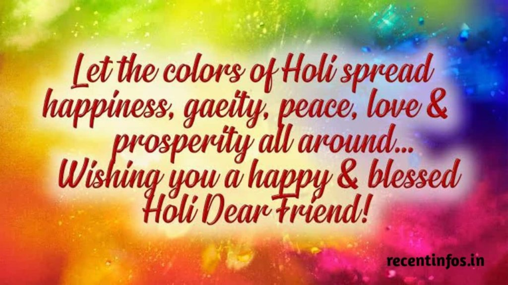 Happy Holi hd Images for 2021
