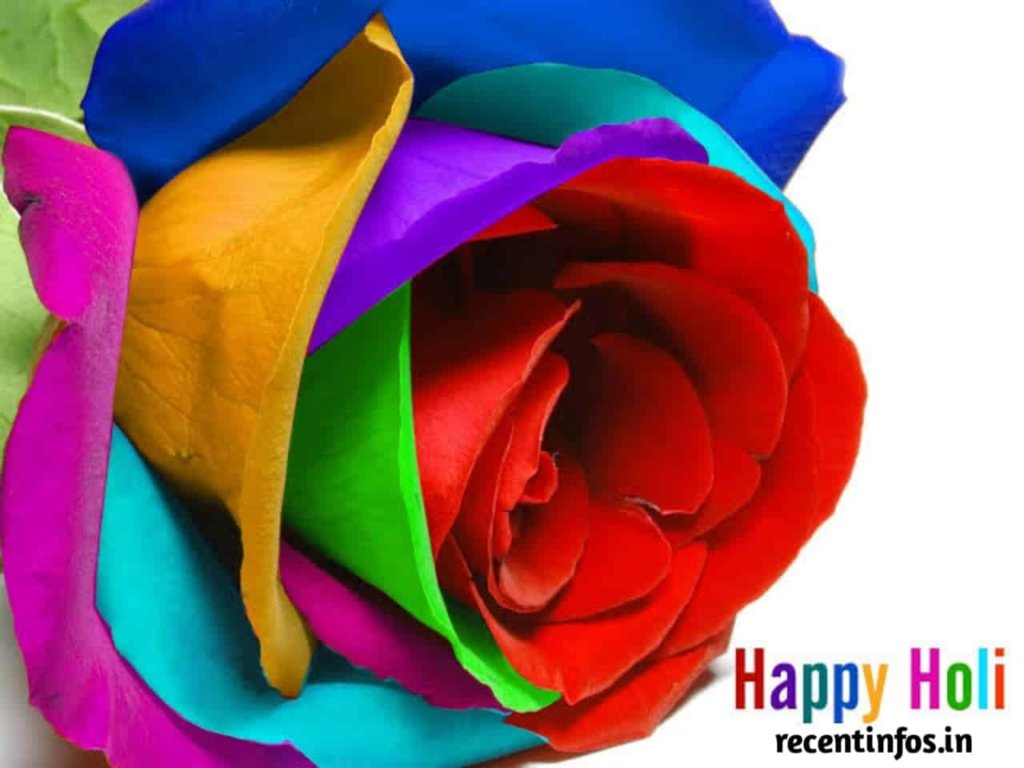 Happy Holi images Hd 2021