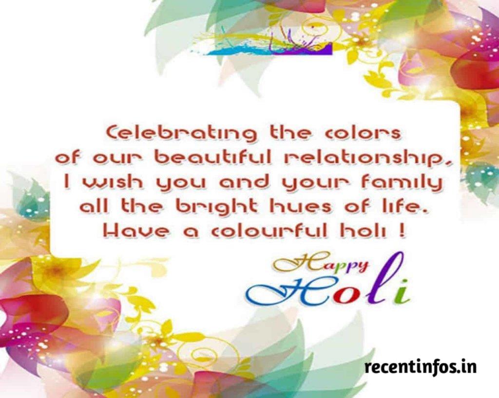 Happy Holi images gif