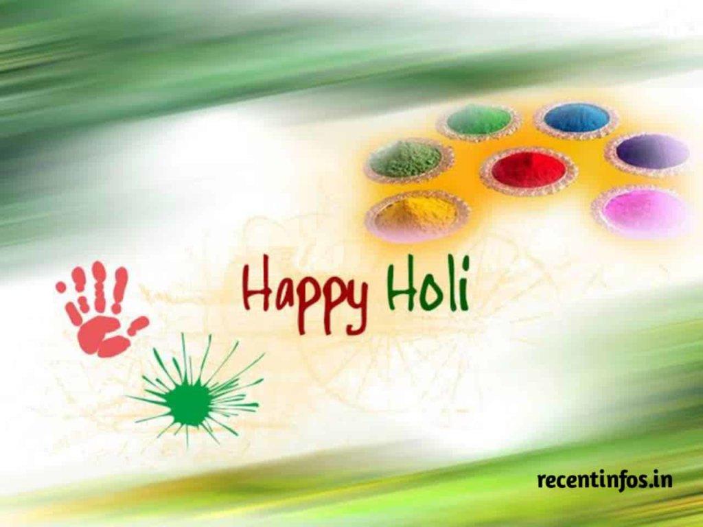 Happy Holi images status 2021