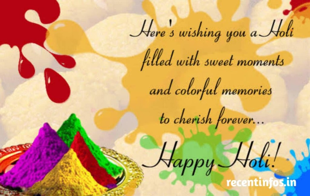 Happy Holi photos 2021 Hd