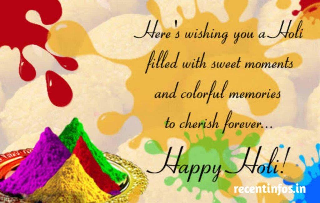 Happy Holi photos 2021 Hd