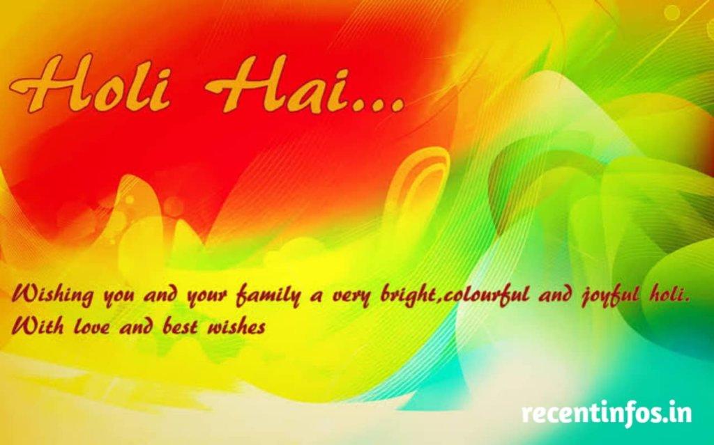 Holi 2021 Hd Images in Hindi