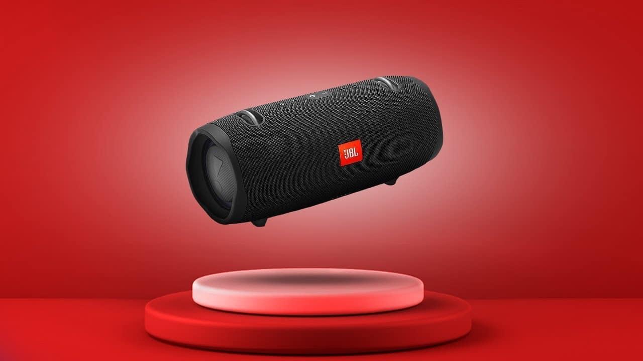 Jbl Launch its new speakers