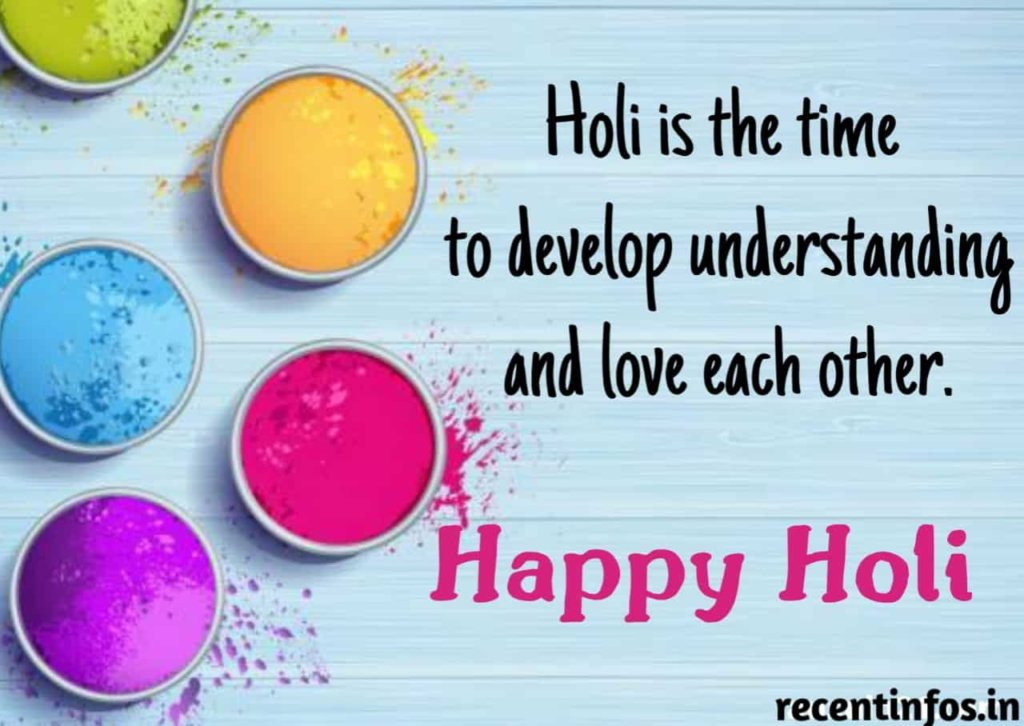 beautiful holi hd images