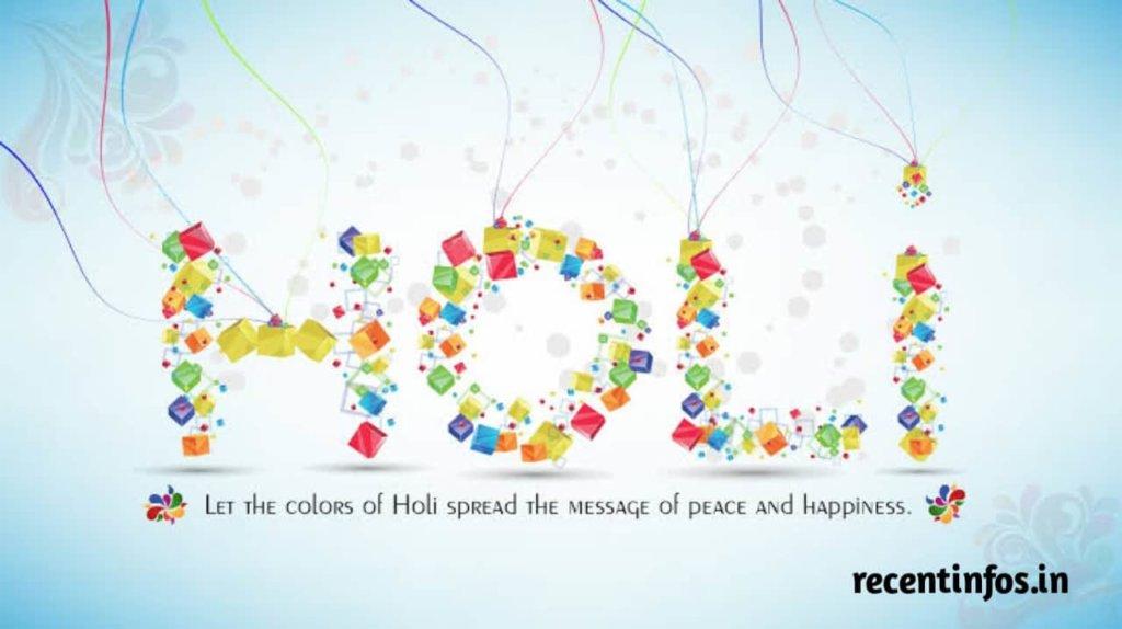 downalod Radha Krishna happy holi images