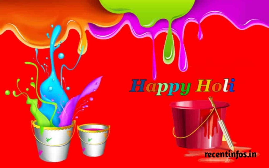download happy holi images