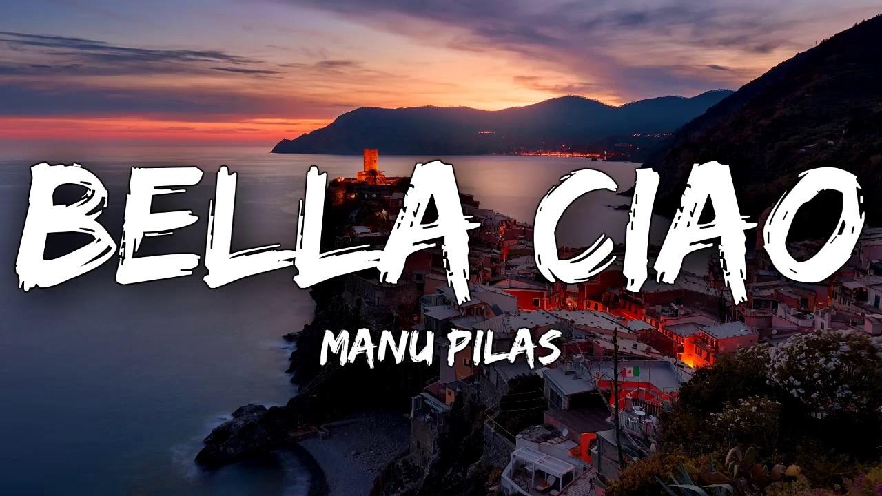 Bella Ciao Lyrics Original and English