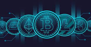 crypto-5